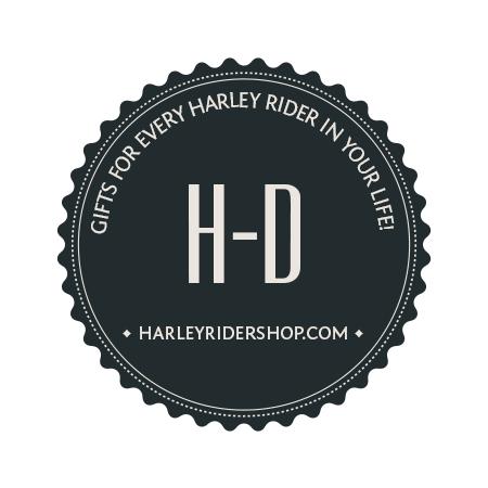 HarleyRiderShop.com